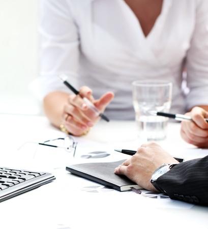 Los compromisos de los corredores de seguros con sus clientes
