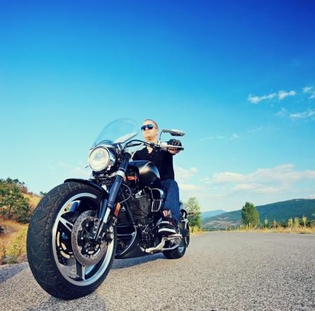 Seguros de moto Nubeiro