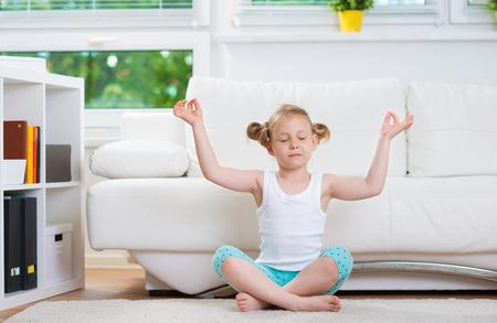 Lo que de verdad importa en un seguro para el hogar