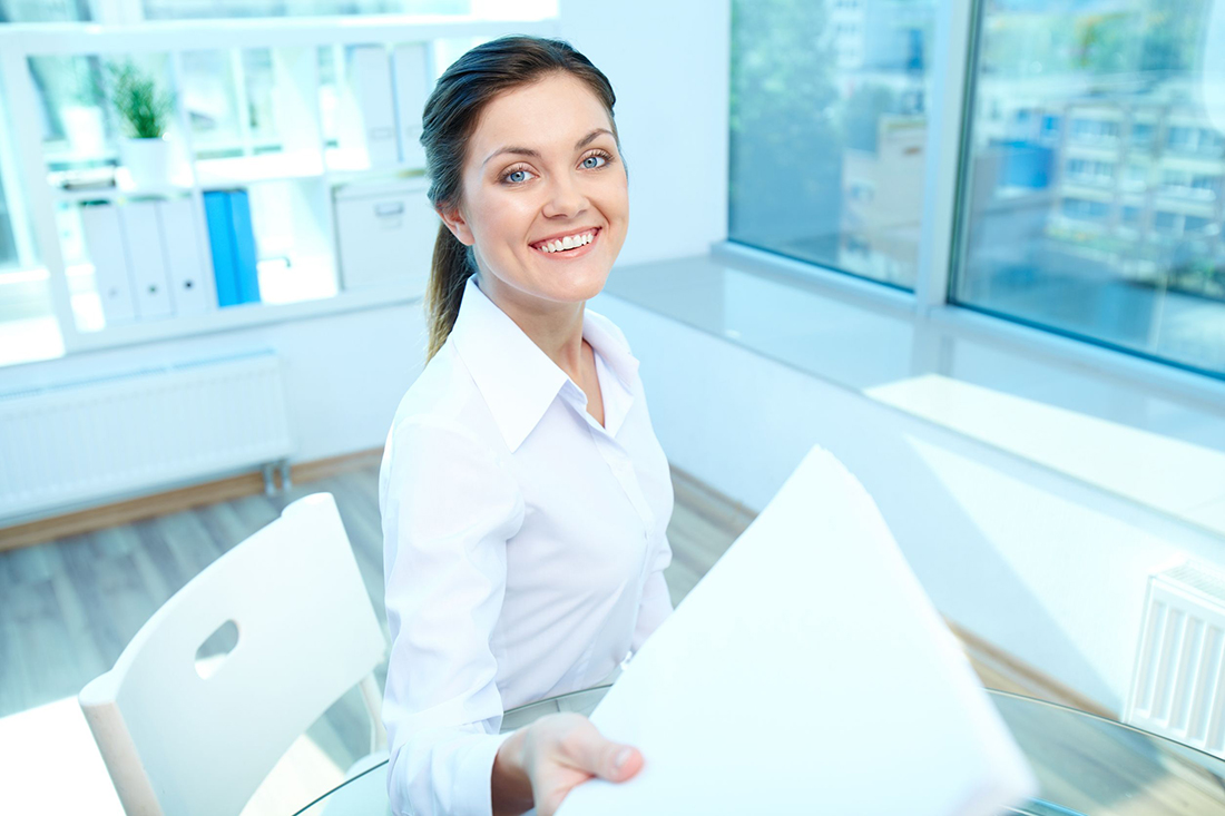 Como Corredores de seguros asumimos un compromiso directo con nuestros clientes. Seguros Nubeiro.