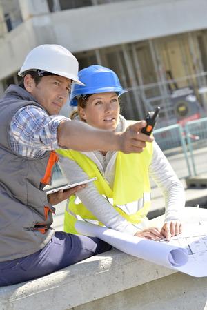 Un seguro que te protegerá frente a las responsabilidades que te puedan ser imputadas, en el ejercicio de tu actividad profesional.